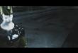 DragonBallZ-Fan-Film-Cell-Saga-1