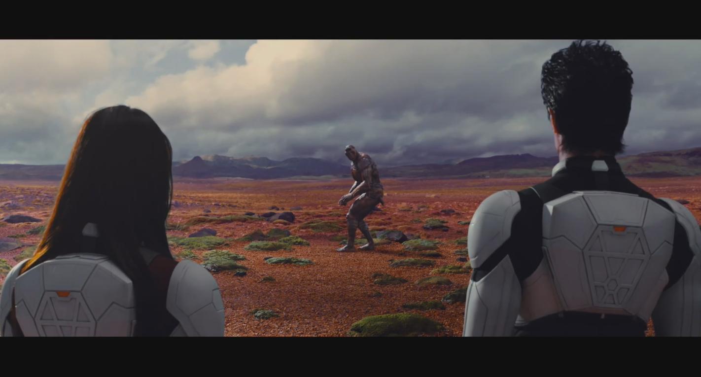 Terraformars-LiveAction-Movie-Trailer2-1