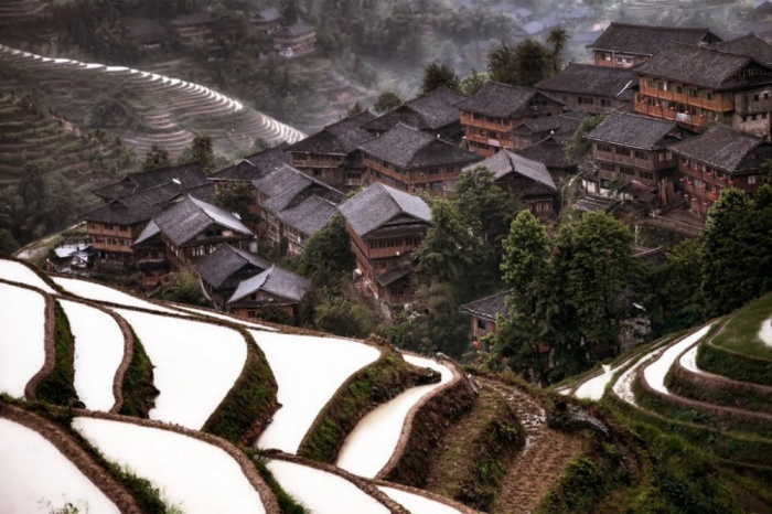 beautiful_villages_05