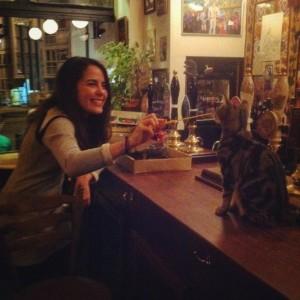 cat_pub_07
