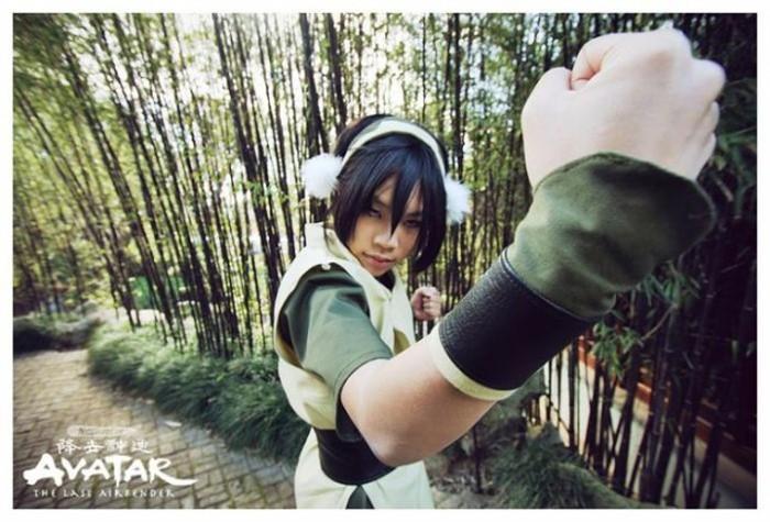 game_girls_09