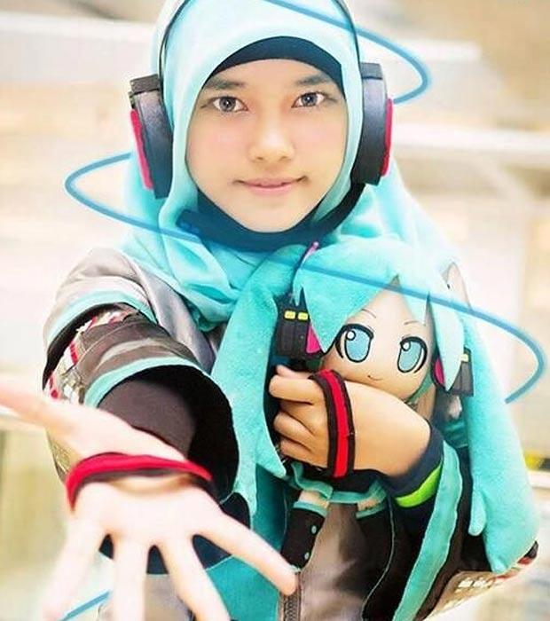 hijab-369049
