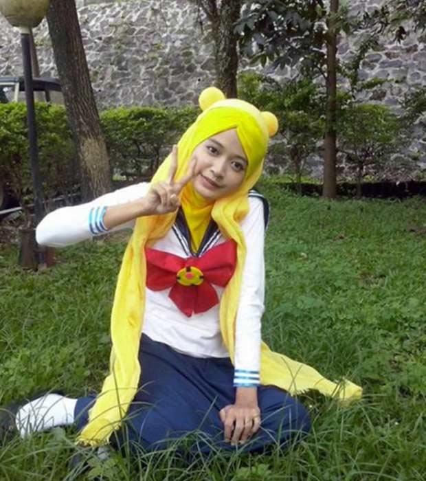 hijab-569051