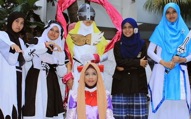 hijab69047