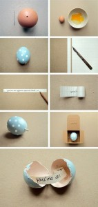 inventions_and_useful_things_12