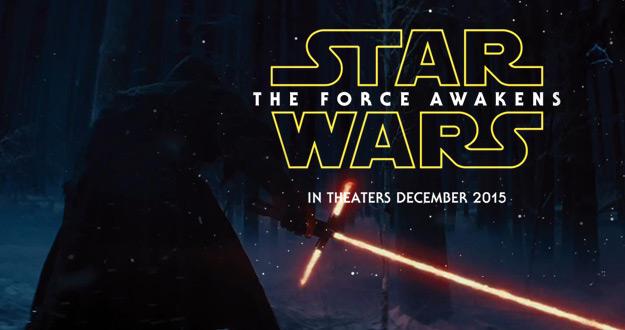 20150416-star-wars-the-force-awakens