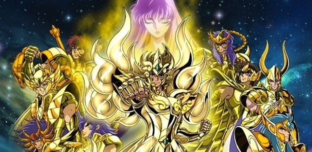 cavaleiros-do-zodiaco-soul-of-gold-1449080534687_615x300