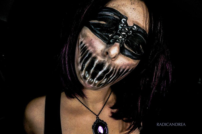 creepy_body_art_13