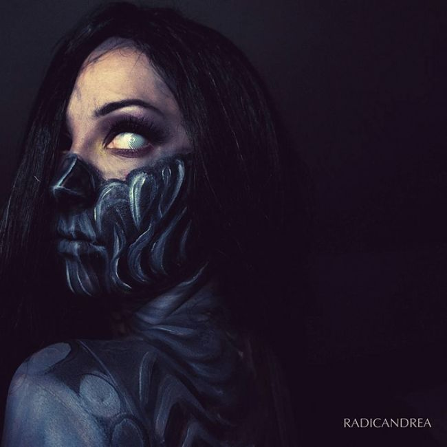 creepy_body_art_14