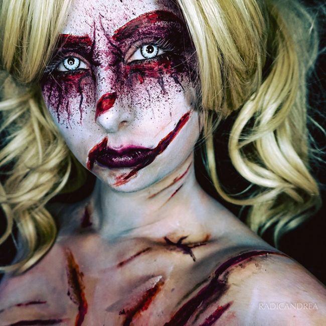 creepy_body_art_15