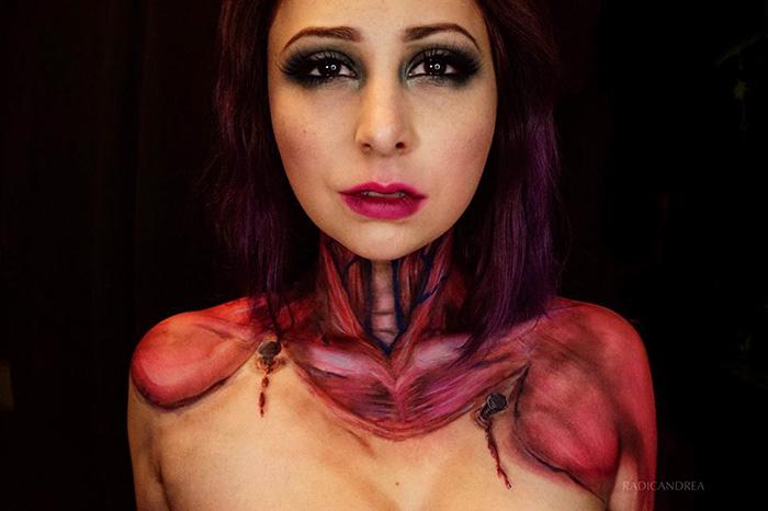creepy_body_art_19