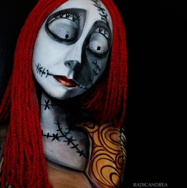 creepy_body_art_252